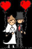 Что такое выездная регистрация брака и как ее организовать?