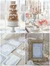 Свадьба в стиле Шебби Шик: оформление и фото