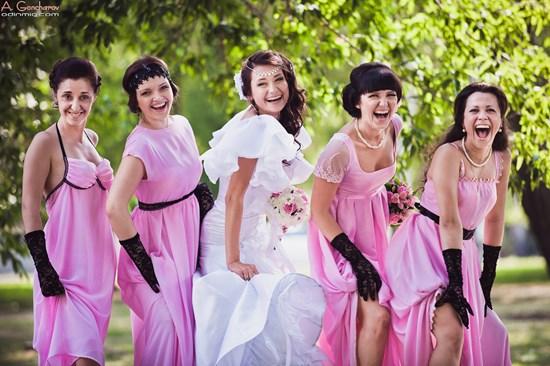 Вязаные платья весна-лето 2013 все тренды вязаной моды модные