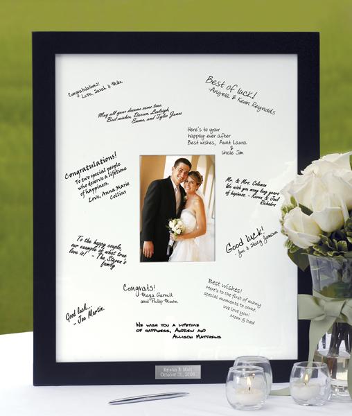 близкие останутся поздравления на свадьбу в подарок рамка для фотографий поверхность
