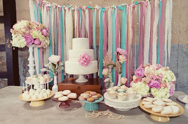 Проведение свадьбы для маленькой компании
