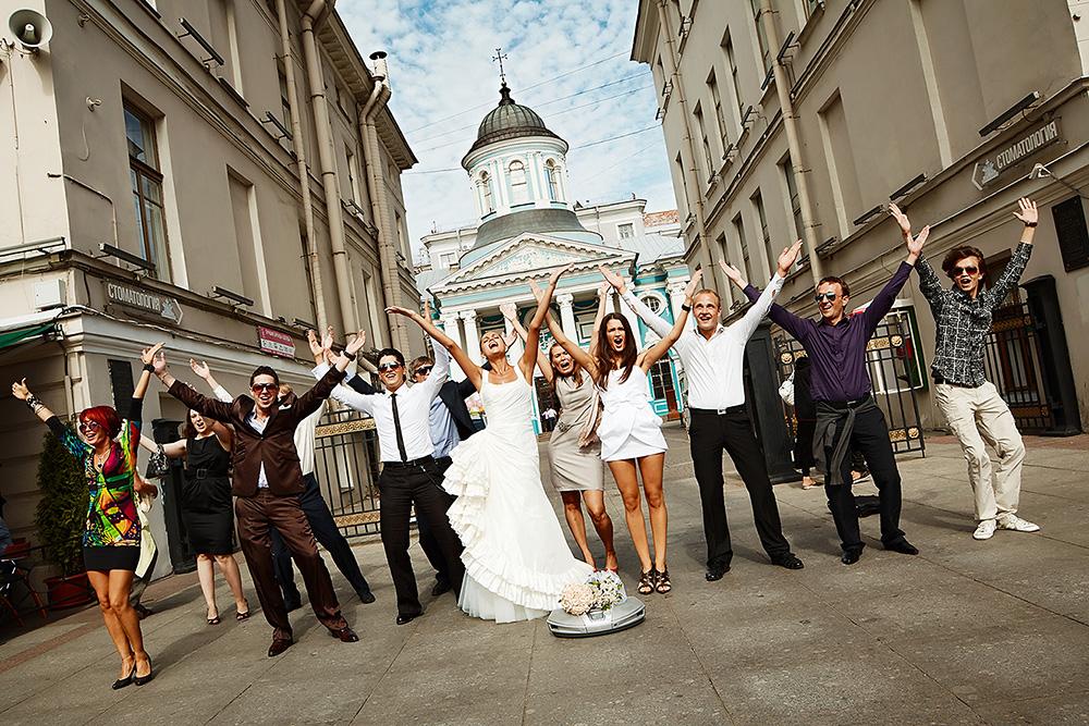 добывали для все сайты где искать свадебного фотографа спб услугам гостей фитнес-центр