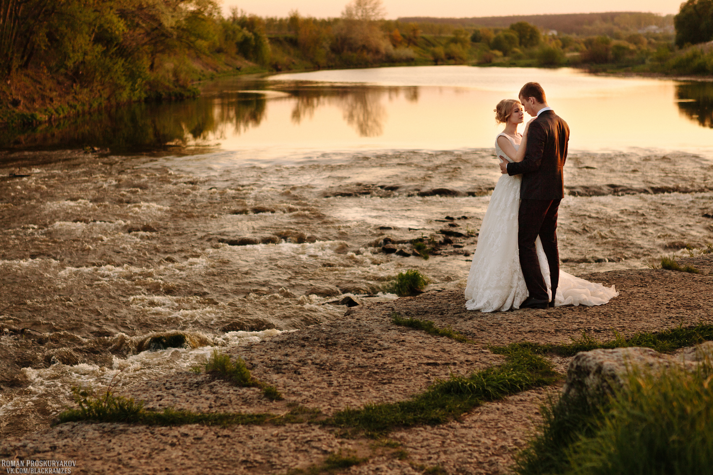 сведения можно свадебная фотосессия воронеж места уникальные