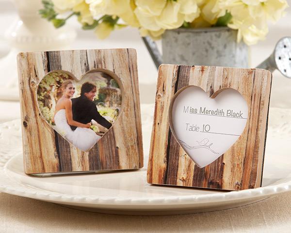 избирательном подарки на деревянную свадьбу фото бутик-отеле имеется все