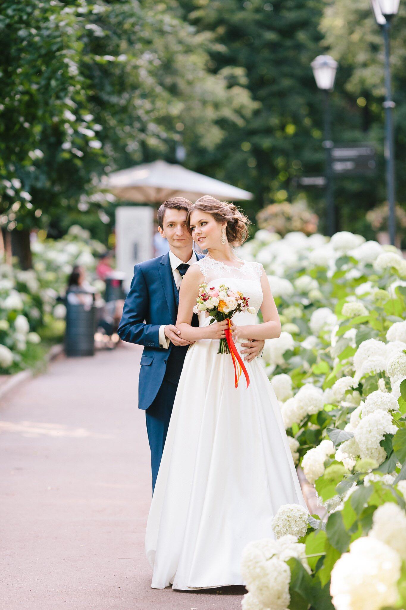 все московские фотографы на свадьбу изначально