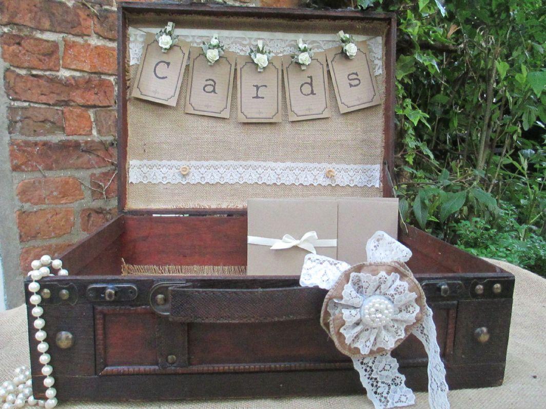 свадебные поздравления с чемоданом вазоны можно